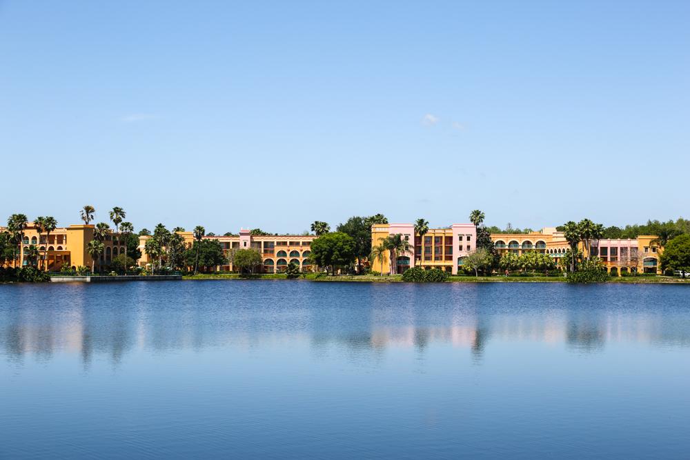 Coronado-Springs-Resort-014