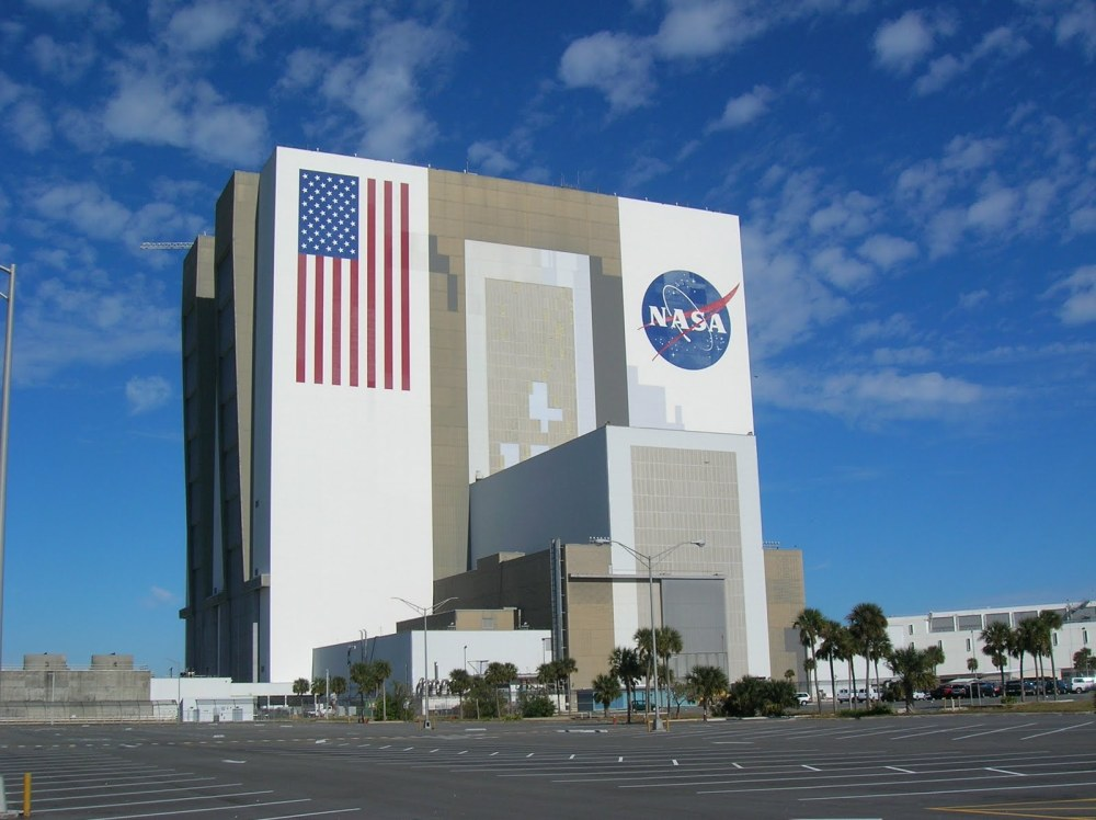 kennedy-space-center_01