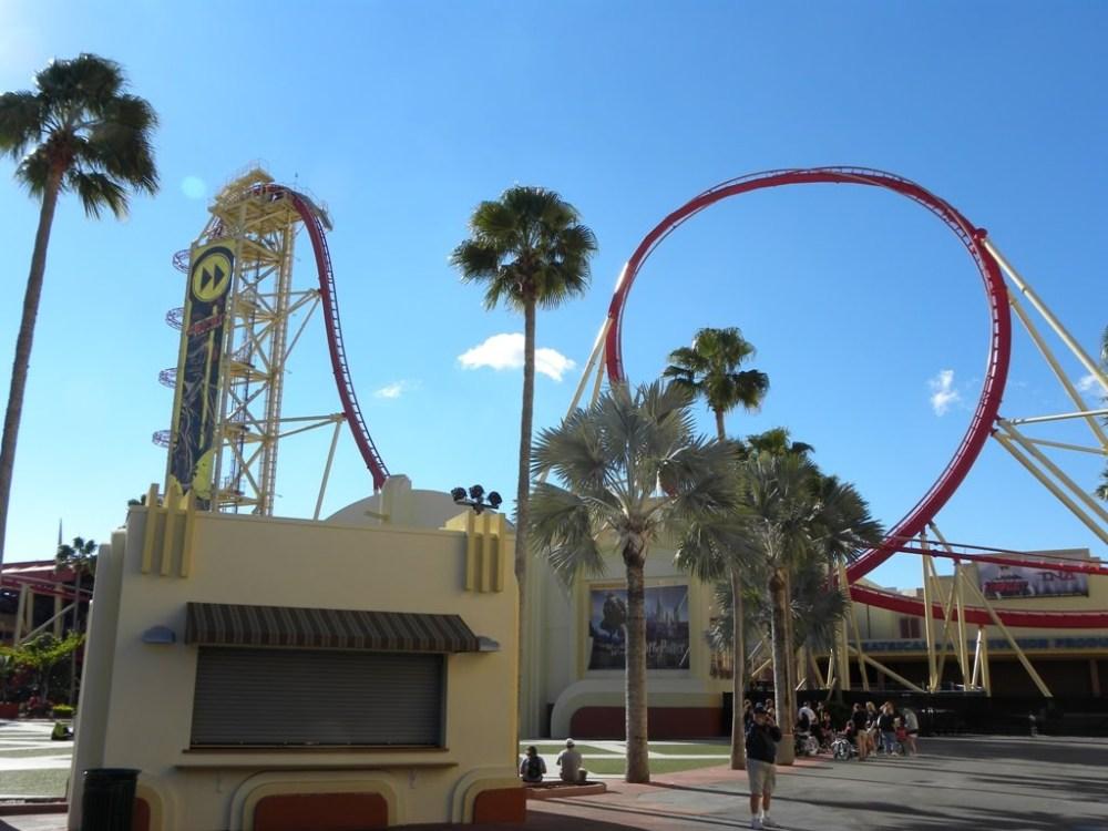 Universal Studios03